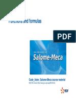 04 Functions Formulas
