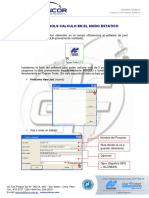 Topcon Tools - Calculo Estatico.pdf