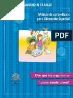 201011251619000.EdEspporquElosorGV ivenAlumno.pdf
