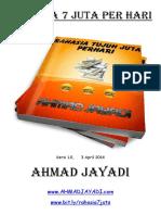 Rahasia 7 Juta Per Hari -.pdf