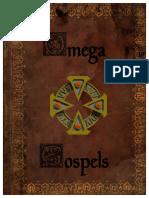 Omega Gospels-players (1)