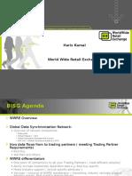 GDSN_Presentation_WWRE.ppt