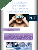 3- VIGILANCIA DE LA RED DE FRIO..pptx