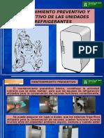 3.- RED DE FRIO MANTENIMIENTO.pptx