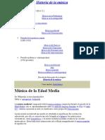 Música de la Edad Media.docx
