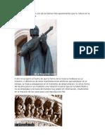 La músia medieval  l.docx