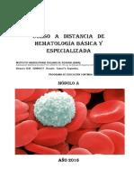 00_Introduccion.pdf