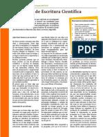 Principios de Escritura científica.pdf