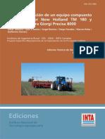 script-tmp-inta-informe_tecnico_6.pdf