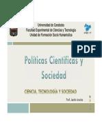 CLASE 2 EJE 1 Políticas Científicas y Sociedad.pdf