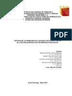 Proyecto Xiomara Listo Para Imprimir