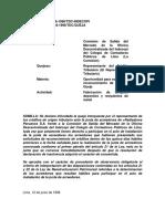 Res 0156 1998 Tdc Indecopi