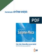 09-advanced-nonlinear.pdf