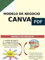 Modelo de Negocio Canvas v2.0
