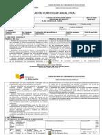 PCA 9 Estudios Sociales