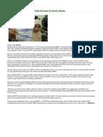 PBNU-Akad BPJS sudah sesuai Syari'at Islam.pdf