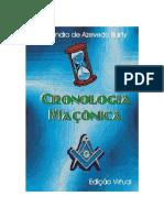 CronologiaMaçônica.pdf