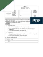 2. SOP-penyediaan dan penggunaan obat.doc