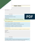 Parcial Derecho C. Q.doc