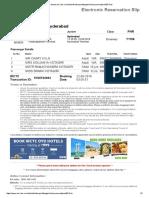 Flight tickets.pdf