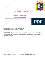 HIPEREMESIS GRAVIDICA.pdf