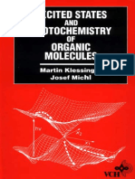 13263225-Excited-States-and-Photochemistry-of-Organic-Molecules-Klessinger-M-Michl-J-VCH-1995.pdf