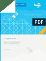 Amostra do eBook Alocação de Ativos.pdf