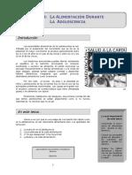 laalimentacion.pdf