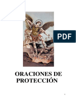 oraciones_proteccion