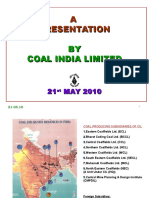 coal pms