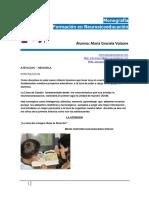 monografia-neurosicoeduc-.pdf