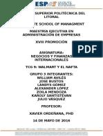 TCG9 WALMART Y EL NAFTA.docx