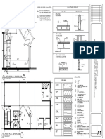 ID340 Wk6 A1 FloorPlan 2012