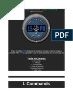 LSPD Handbook 2
