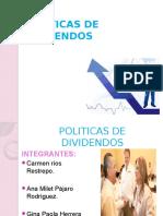 politicasdedividendos-120908103226-phpapp02