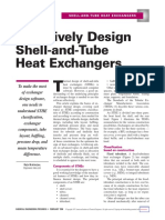 Effectively Design Shell-and-Tube Heat Exchangers.pdf