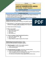 lesson 3  graphic organizer  - ws