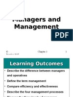 manager and management.ppt