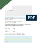Modelos Quiz 2 Revision
