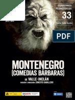 33-MONTENEGRO-13-141
