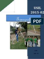 INFORME FINAL ENTRADA.pdf