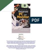 Teknik Reparasi PC dan Monitor.pdf