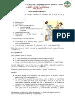 Ergometria y Holter 8