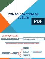 CONSOLIDACIÓN (1).pptx