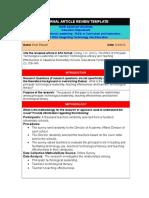 educ 5324-article review-2-enes baskan