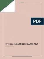psi positiva 2