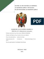Organica 2 PRACTICA 9 (Reparado) - copia.docx
