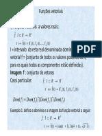 funcoesvetorias.pdf