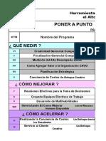Programas Hadca & Links