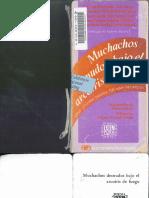 138088764-Roberto-Bolan-o-ed-Muchachos-desnudos-bajo-el-arcoiris-de-fuego.pdf